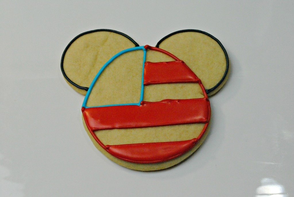 mickey_cookies_recipe