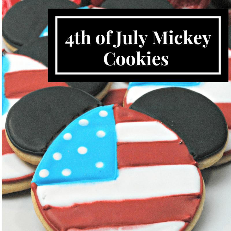 mickey_cookies