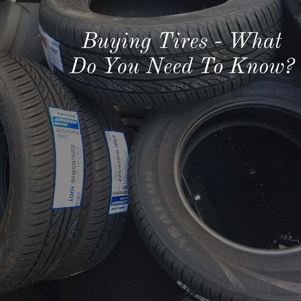 buying_tires