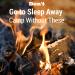 sleep_away_camp