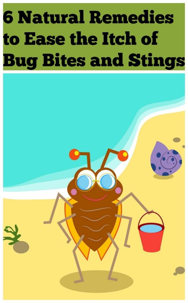 bug_bites