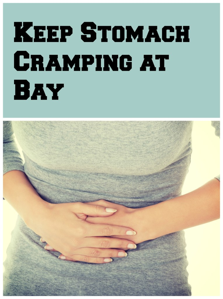 stomach_cramping