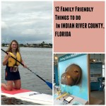 12 Things To Do in Indian River County
