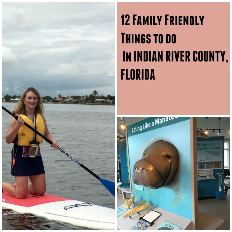 indian_river_county