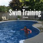 Great Swim Training Gear by Finis