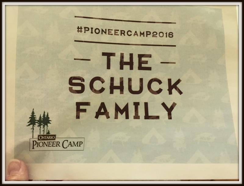 Ontario_pioneer_camp