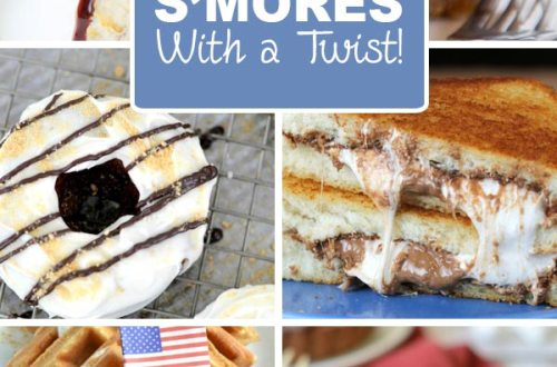 smores_recipes