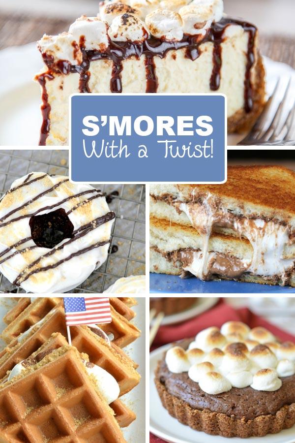 smores_recipes