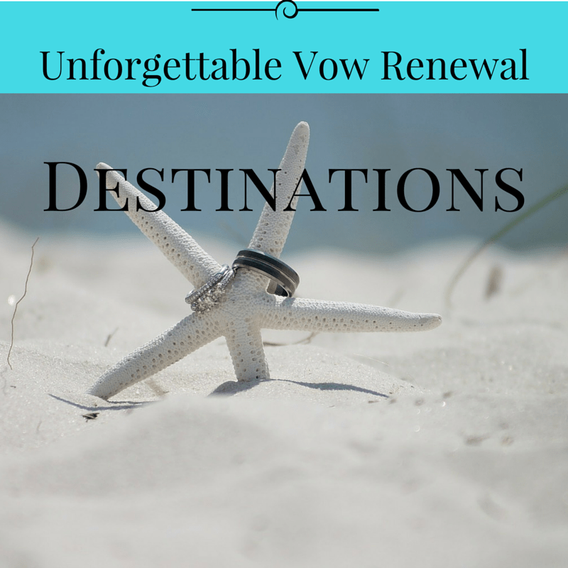 vow_renewal
