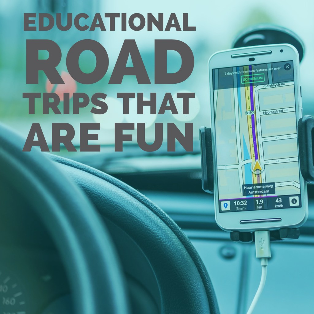 educational_road_trips
