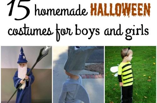 homemade_kids_costumes