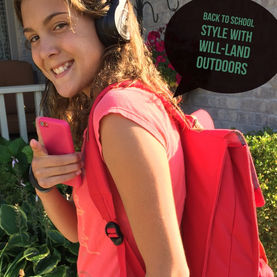 will-land_3