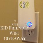 kid friendly internet