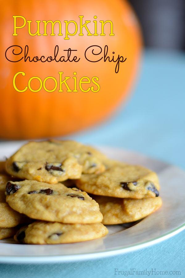 pumpkin-cookies-banner