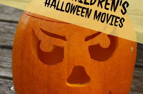 childrens_Halloween_movies