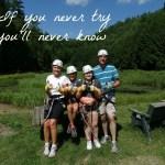 Family Memories – Preserve Them in a Unique Way