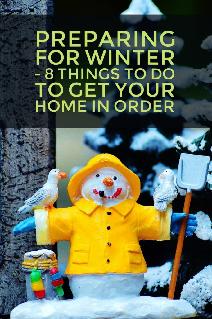 preparing_for_winter