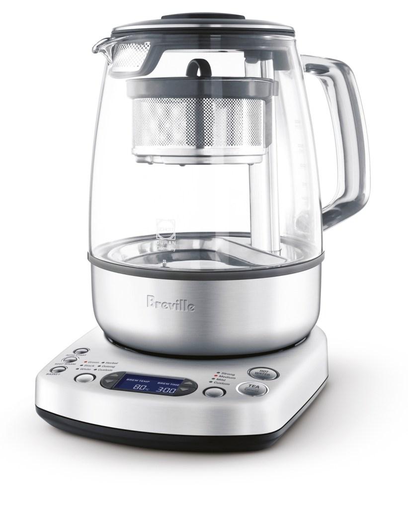 tea_maker