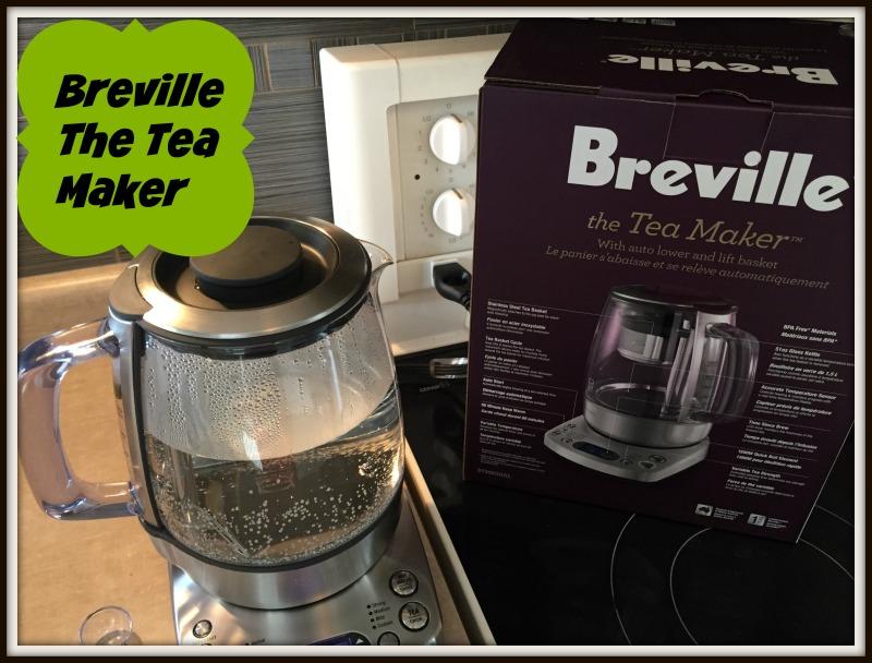 breville_tea_maker