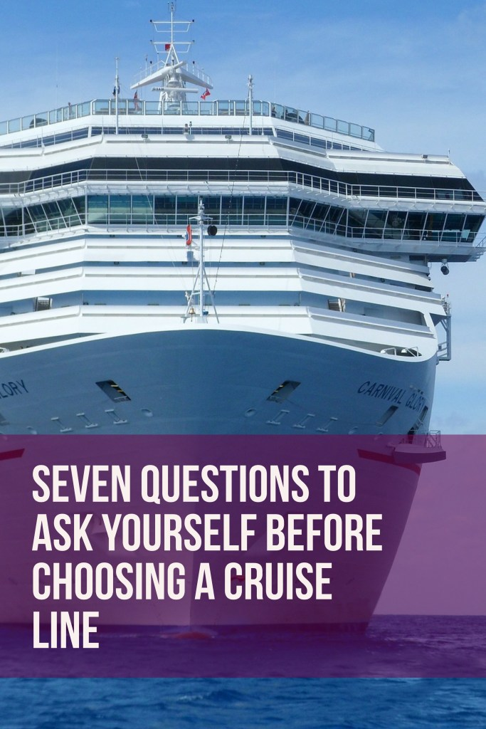 cruise_line