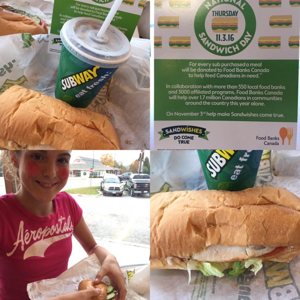 carved_turkey_sandwich