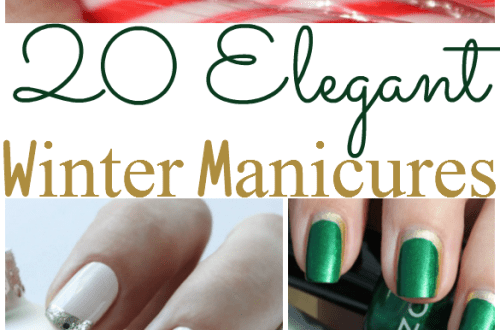 winter_manicures