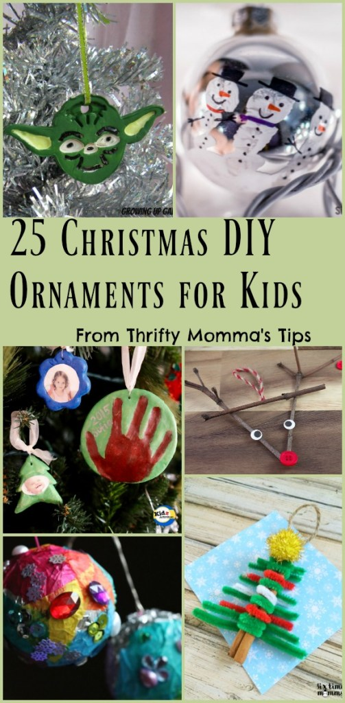 diy_ornaments