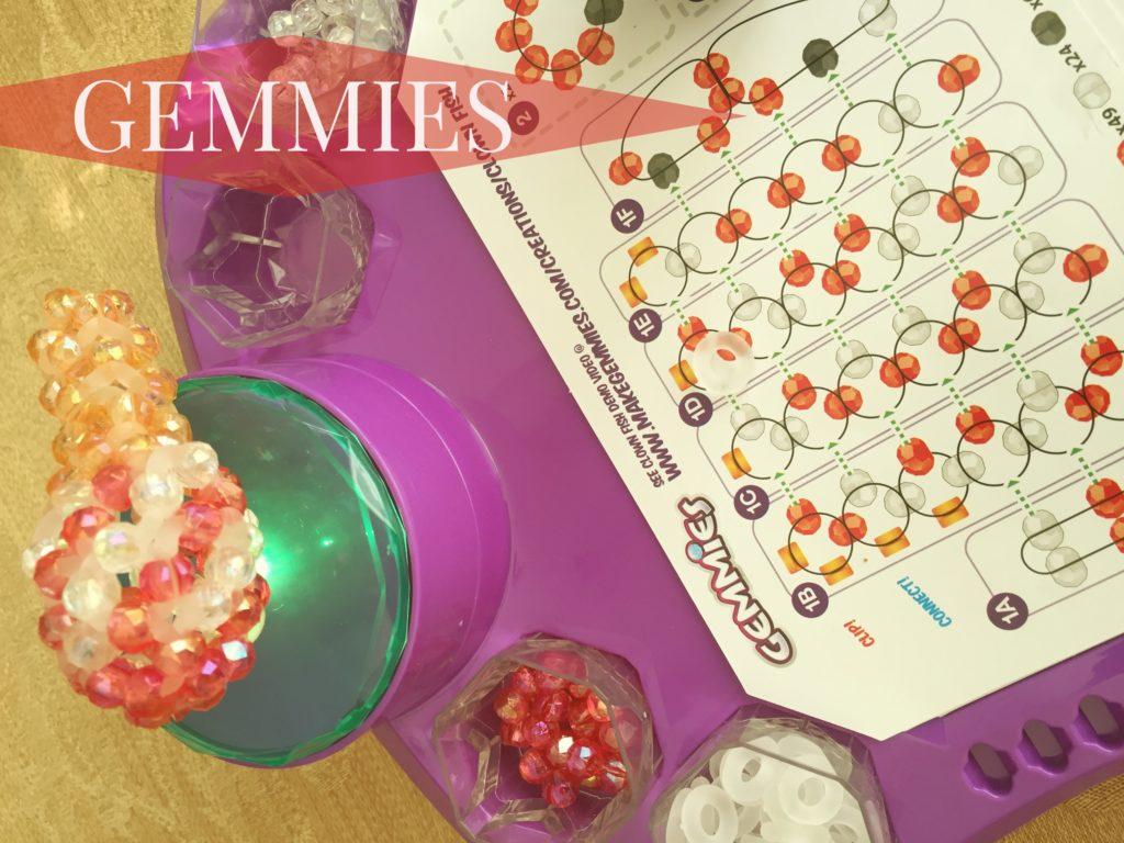 gemmies_crystal_creations
