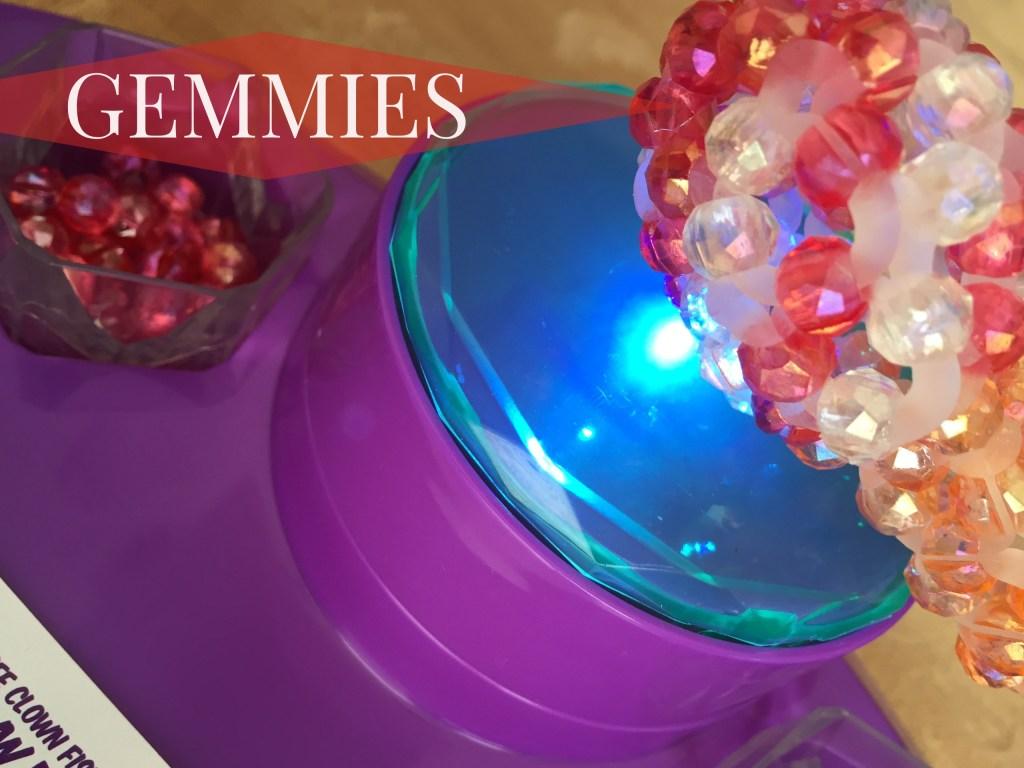 jemmies