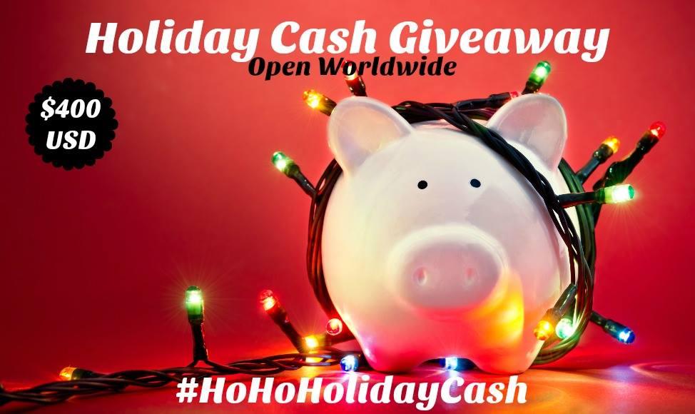 cash_giveaway