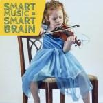 Smart Music = Smart Baby – Boosting Brain Development with Nuryl