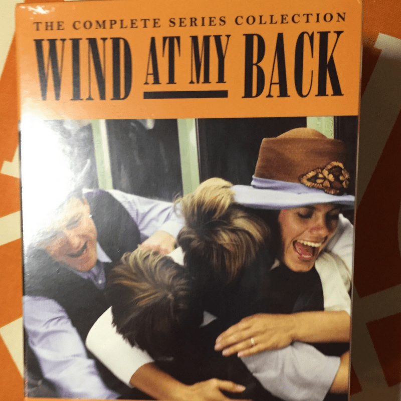 wind_at_my_back_dvd_series_1