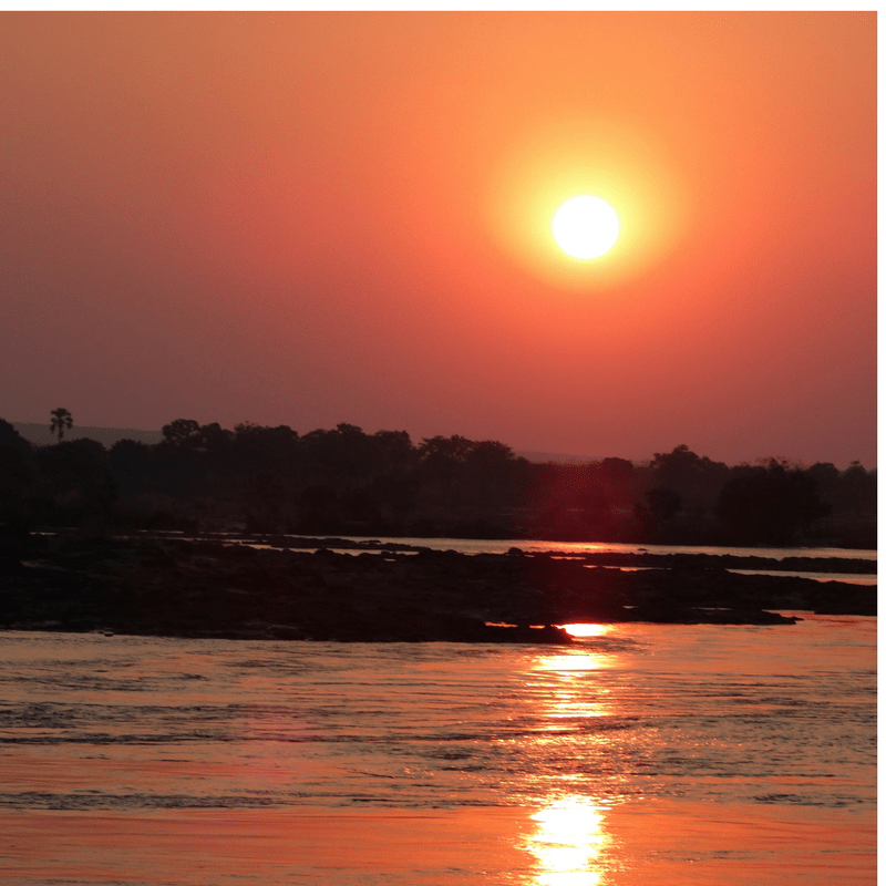 zambia_zambezi_sunset_last_day