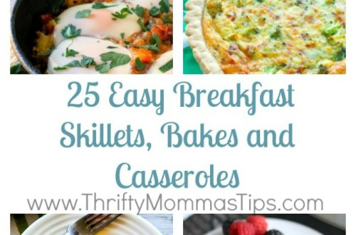 easy_breakfast_skillets