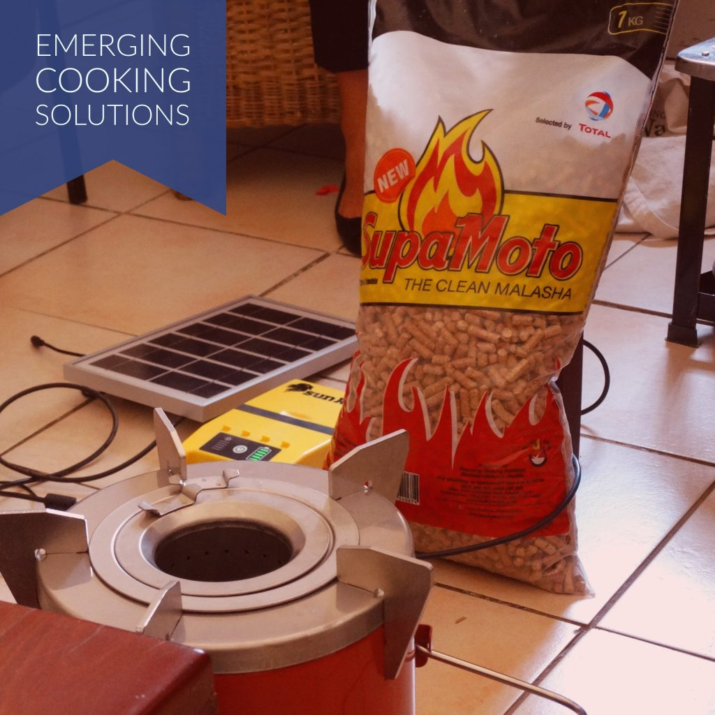 Emerging_cooking_solutions