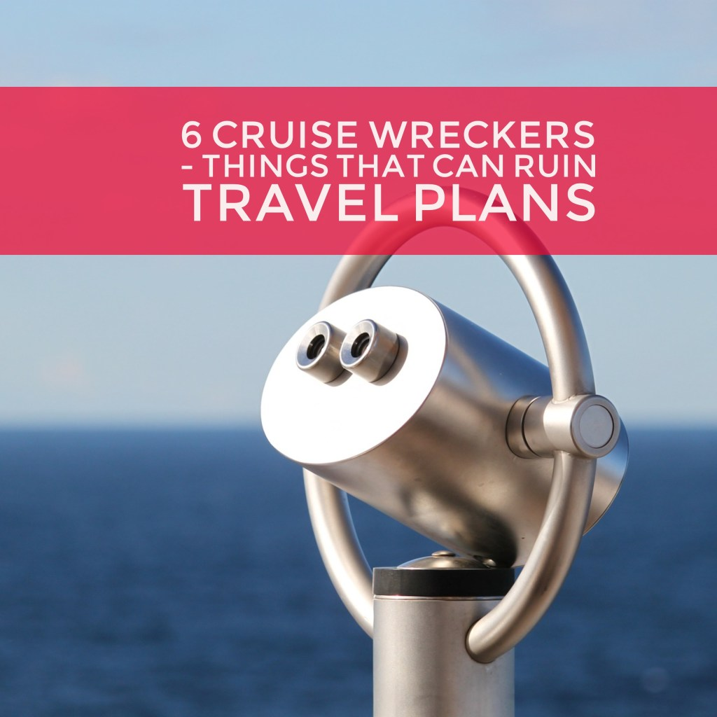 cruise_wreckers