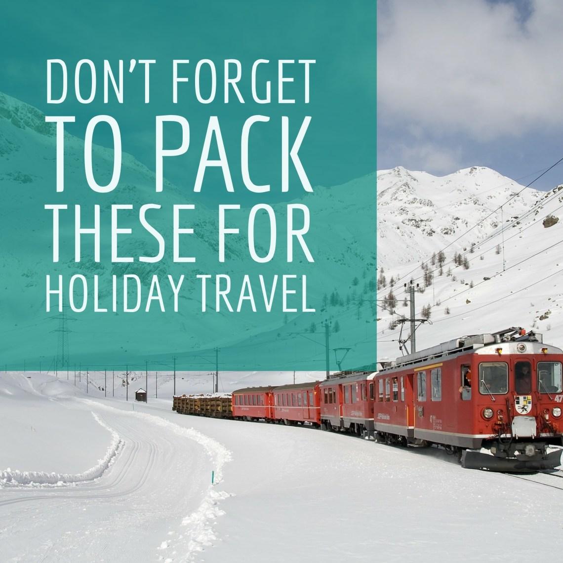 holiday_travel