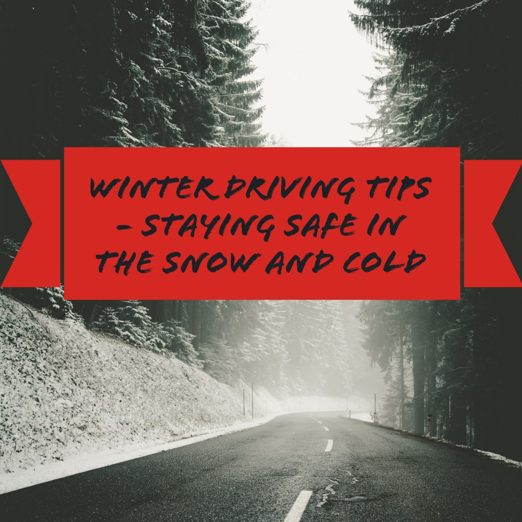 winter_driving