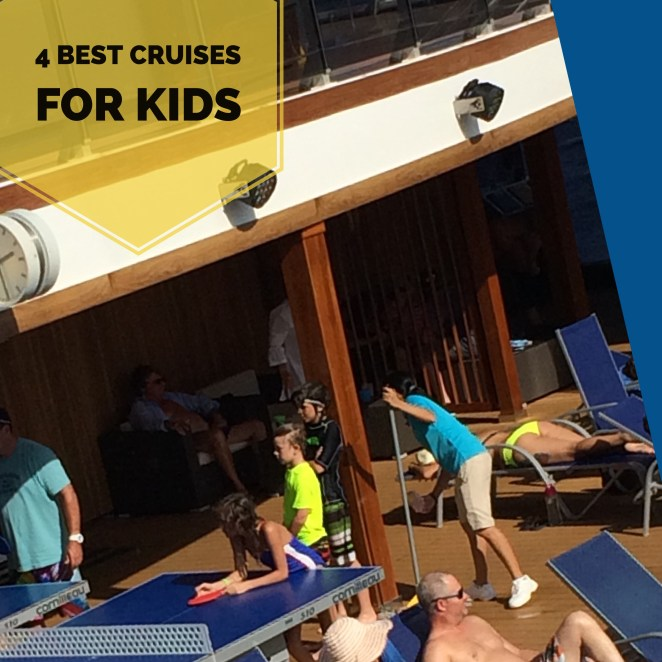 cruises_for_kids