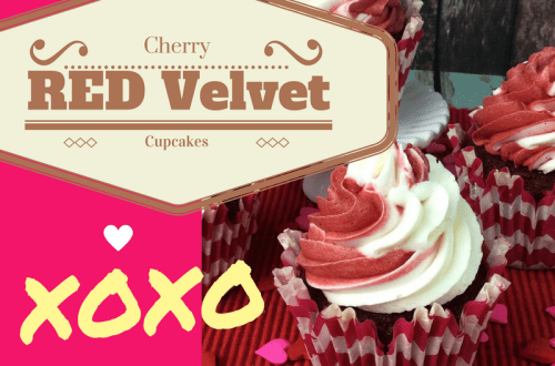 cherry_red_velvet_valentines_day_cupcakes