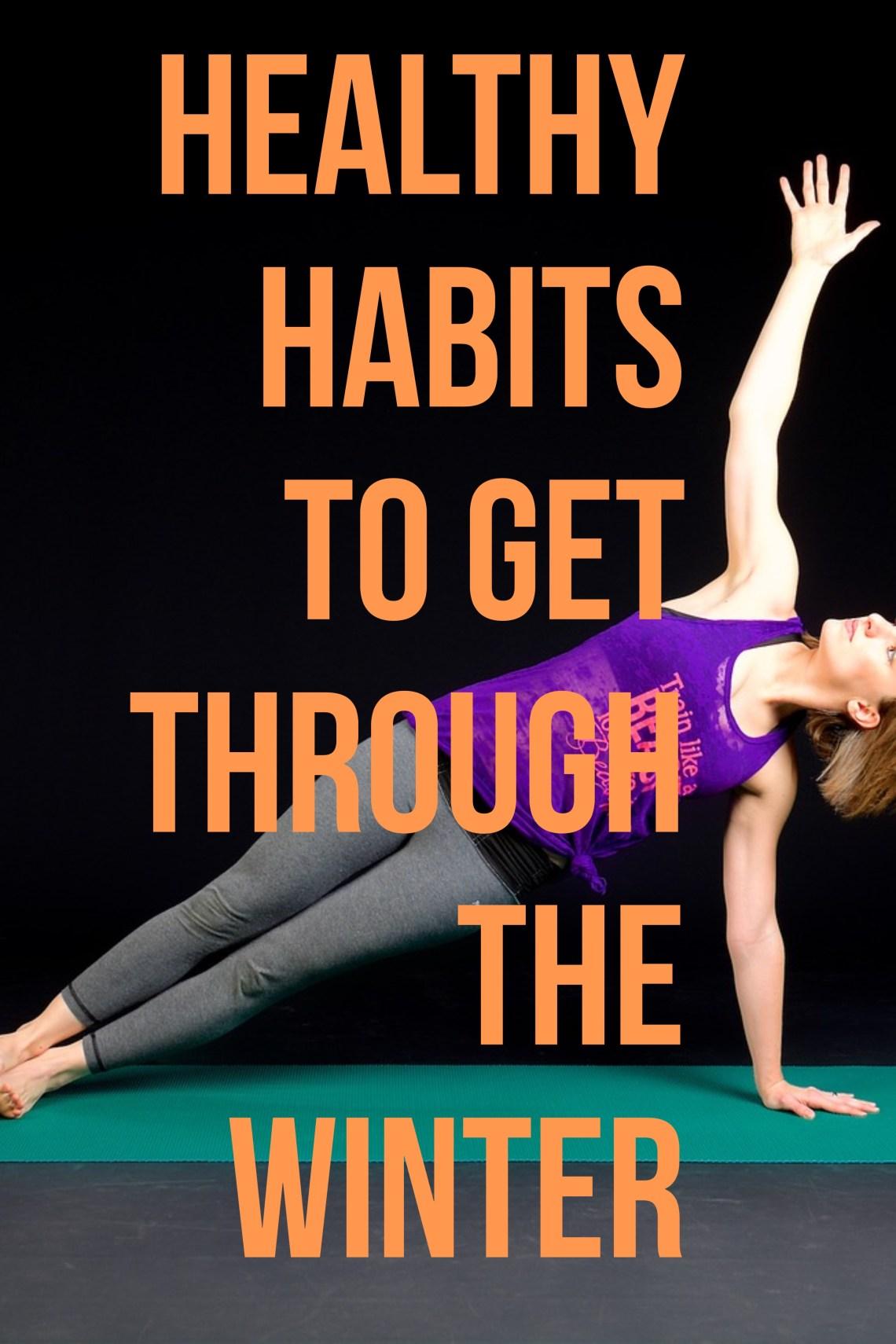 healthy_habits