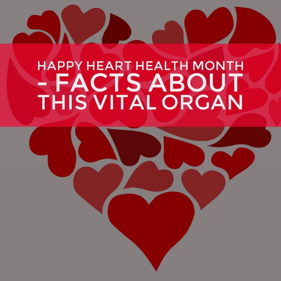 heart_health_main