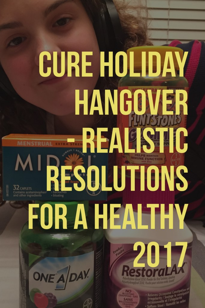 holiday_hangover