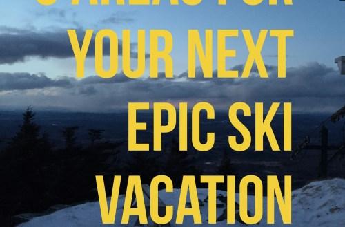 ski_trips