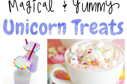 unicorn_treats