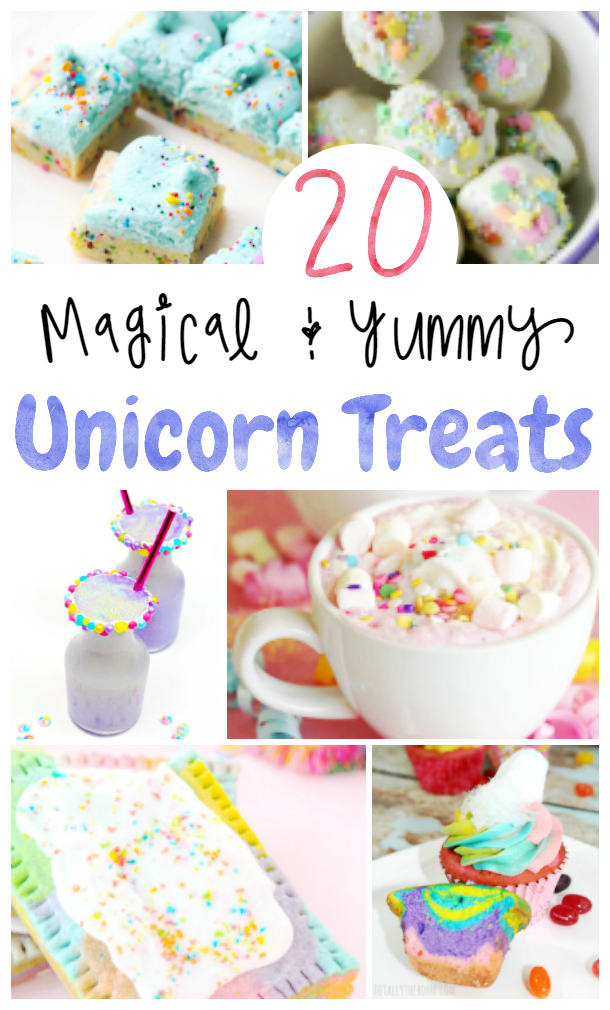 unicorn_treats