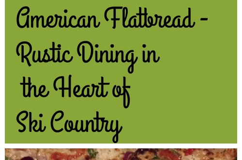 american_flatbread
