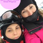 Breaking Barriers for Girls – Playtex Sport Play On Canada Grant Program #PlayOnCA #ad