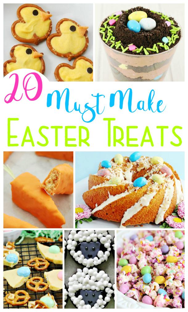 easter_treats