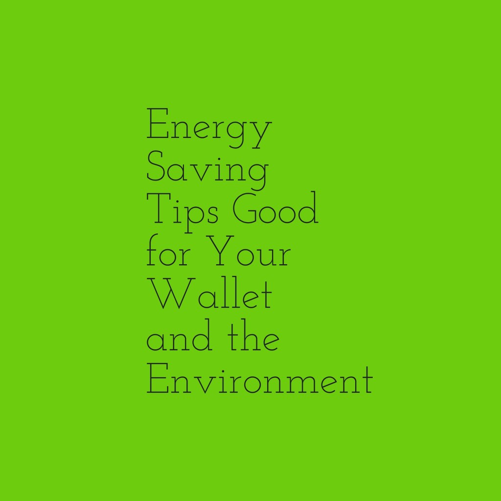 energy_saving_tips